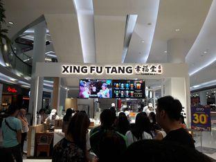 Foto 2 - Eksterior di Xing Fu Tang oleh Michael Wenadi