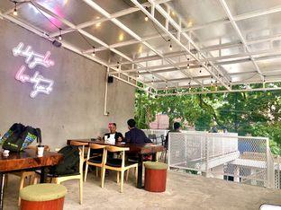 Foto 6 - Interior di Garasi 81 oleh Fadhlur Rohman