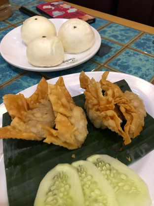 Foto 2 - Makanan di PappaJack Asian Cuisine oleh Mitha Komala