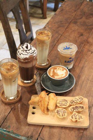 Foto 36 - Makanan di Ragil Coffee & Roastery oleh Prido ZH