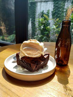 Foto 1 - Makanan di COHERE oleh yeli nurlena