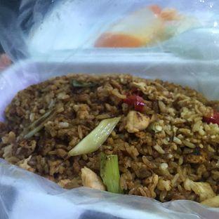 Foto - Makanan di Kantin Bromo oleh liviacwijaya