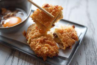 Foto 12 - Makanan di Birdman oleh Deasy Lim
