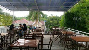 Foto 10 - Eksterior di Ghawil Cafe & Coffee oleh yudistira ishak abrar