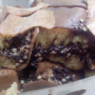 Foto 3 - Makanan di Istana Martabak oleh Dwi Izaldi