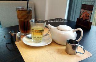 Foto review Seribu Rasa oleh Jenny (@cici.adek.kuliner) 5