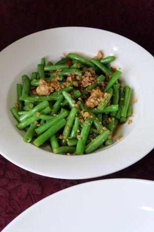 Foto 9 - Makanan di Kembang Goela oleh Wawa | IG : @foodwaw