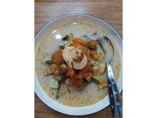 Foto 1 - Makanan di Kedai Tjap Semarang oleh Anne Yonathan