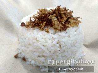 Foto review Waroeng Pa'Mo oleh Kuliner Sama Agam 4