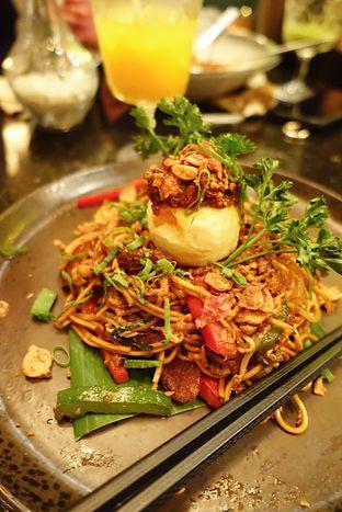 Foto 2 - Makanan di The Garden oleh iminggie