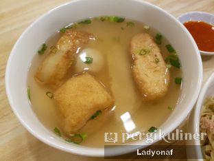 Foto 5 - Makanan di Singapore Koo Kee oleh Ladyonaf @placetogoandeat