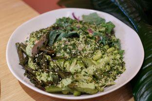 Foto 15 - Makanan di Fedwell oleh Deasy Lim