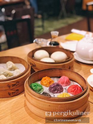 Foto - Makanan di Din Tai Fung oleh Clarine  Neonardi   @clayfoodjourney