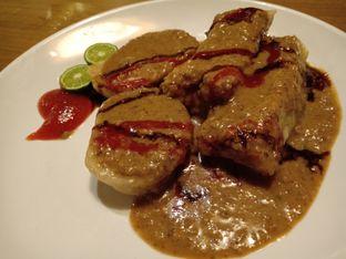 Foto 2 - Makanan di Kemangi oleh @egabrielapriska
