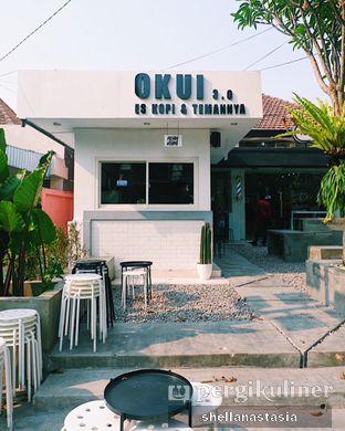 Foto 4 - Eksterior di OKUI oleh Shella Anastasia