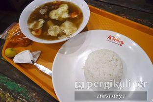Foto 1 - Makanan di Sop Buntut Bogor Sehati oleh Anisa Adya