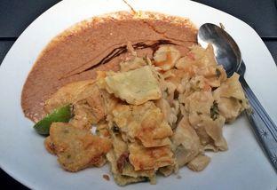 Foto 4 - Makanan di Pa Oyen oleh Andrika Nadia