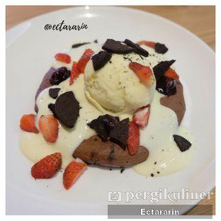 Foto 2 - Makanan di Pancious oleh Ectararin