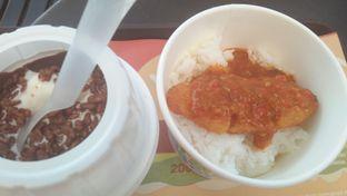 Foto review McDonald's oleh Review Dika & Opik (@go2dika) 8