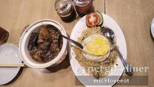 Foto 5 - Makanan di Yie Thou oleh Mich Love Eat