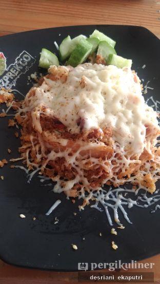 Foto 4 - Makanan di Chizprek Co oleh Desriani Ekaputri (@rian_ry)