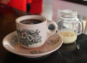 7 Cafe di Menteng untuk Santai di Waktu Luang
