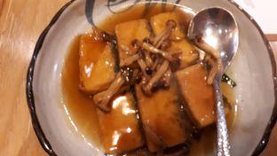 Foto 8 - Makanan di Imperial Shanghai La Mian Xiao Long Bao oleh Alvin Johanes