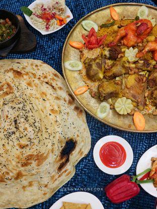 Foto 5 - Makanan di Awtar By Hadramawt Palace oleh @kenyangbegox (vionna)