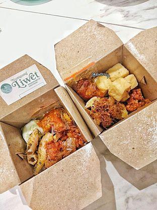 Foto review Umauma Eatery & Shop oleh duocicip  10