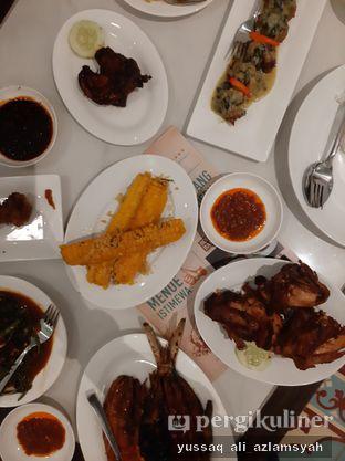Foto 7 - Makanan di Paviljoen oleh Yussaq & Ilatnya