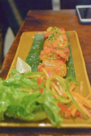 Foto 4 - Makanan di The Royal Kitchen oleh IG: biteorbye (Nisa & Nadya)