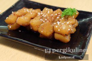 Foto 4 - Makanan di Torigen oleh Ladyonaf @placetogoandeat