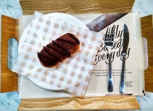 Foto 3 - Makanan di Tous Les Jours oleh Kuliner Addict Bandung