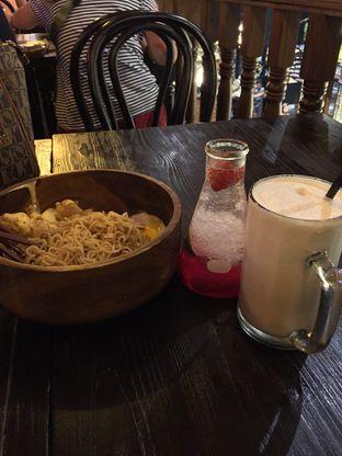 Foto - Makanan di TAB Take A Bite oleh Lidwina Kristantia