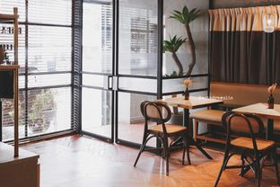 Foto review Phos Coffee & Eatery oleh Indra Mulia 6