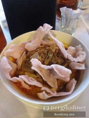 Foto 3 - Makanan di Mandaga Canteen oleh @foodiaryme | Khey & Farhan