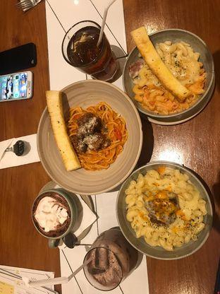 Foto - Makanan di Twin House oleh Pria Lemak Jenuh