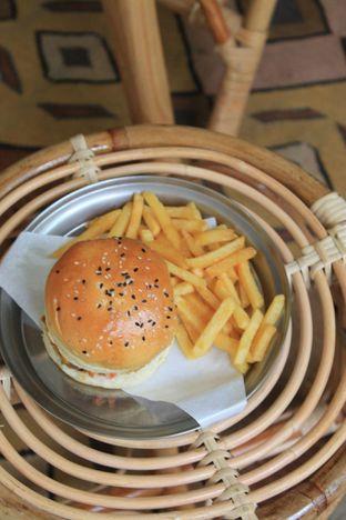 Foto 27 - Makanan di Belly Bandit oleh Prido ZH