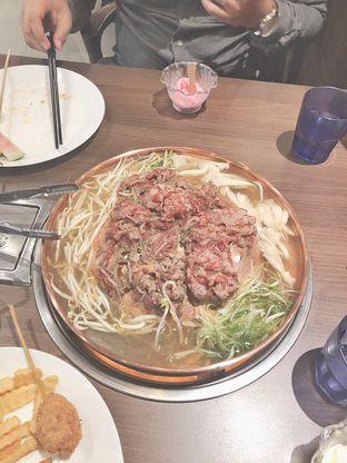 Foto - Makanan di Su Bu Kan oleh Ayu Permatasari