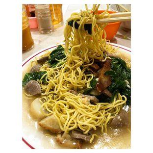 Foto 3 - Makanan di Baji Pamai oleh Oktari Angelina @oktariangelina