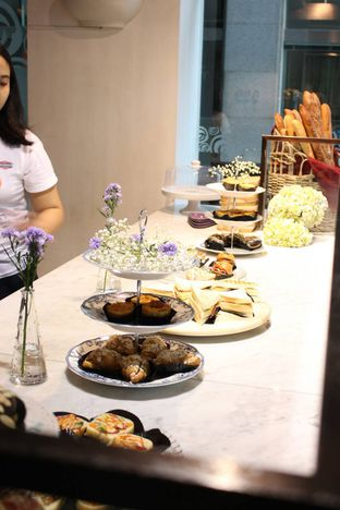 Foto 6 - Makanan di Delico oleh Adin Amir