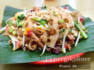 Foto 1 - Makanan di Citra Medan Kwetiaw Goreng oleh Fransiscus
