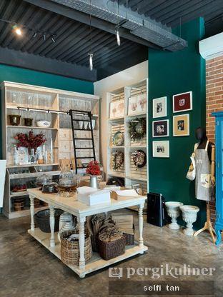 Foto review Elowen Cafe oleh Selfi Tan 2