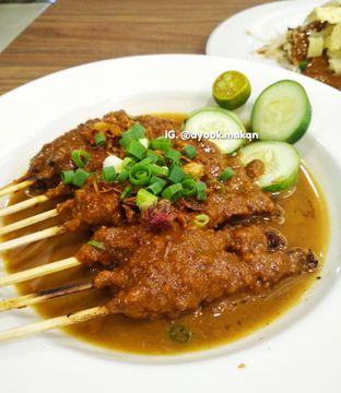 Foto review Pecel Merapi oleh AyookMakan | IG: @ayook.makan 5