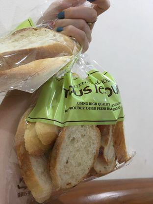 Foto - Makanan di Tous Les Jours oleh Theodora
