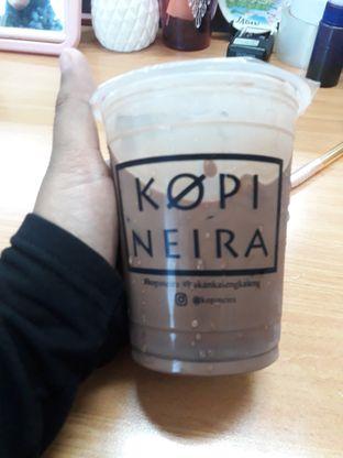 Foto 1 - Makanan di Kopi Neira oleh mufa mufaroha
