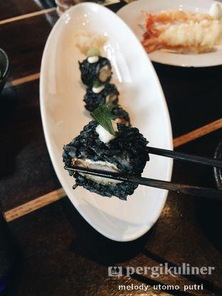 Foto 7 - Makanan di Enmaru oleh Melody Utomo Putri