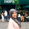 Foto Profil Inas