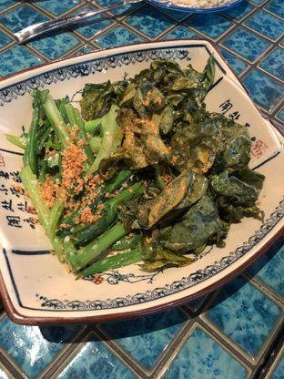 Foto 3 - Makanan di Fook Yew oleh FebTasty  (Feb & Mora)