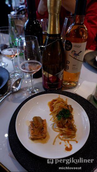 Foto 43 - Makanan di Porto Bistreau oleh Mich Love Eat